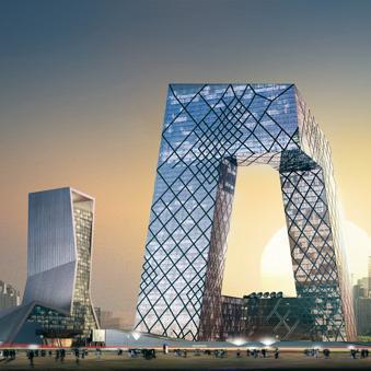 Arquitectura moderna arquimoderna twitter for Arquitectura moderna