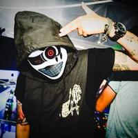 Grimehouse | Social Profile