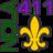 nola411's avatar
