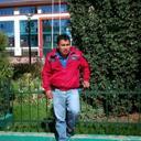 Soy El Chevere  (@234_51) Twitter