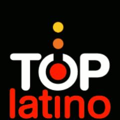 top latin music