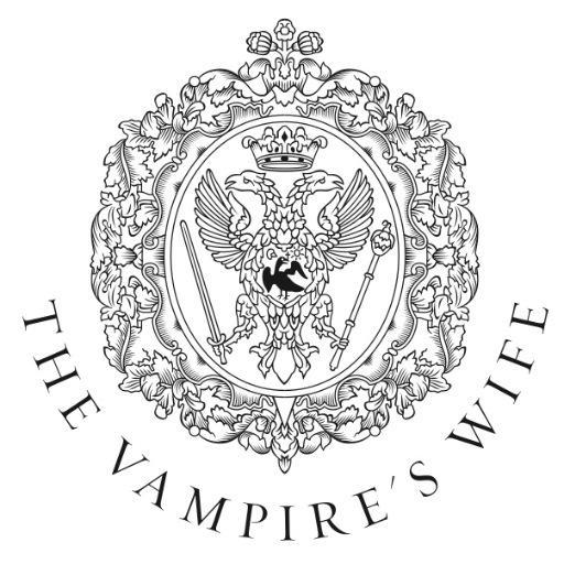 15f4348e The Vampire's Wife (@TheVampiresWife) | Twitter