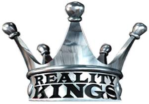 Kings Reality