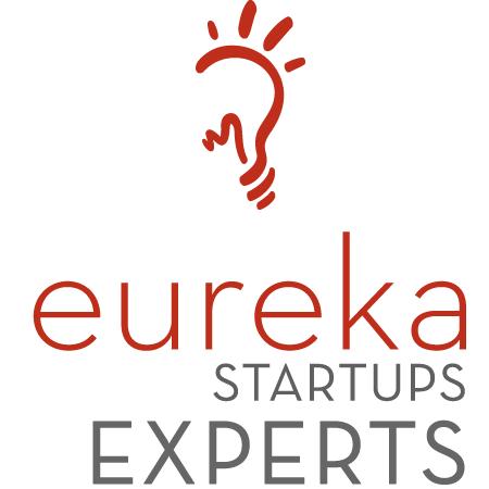 @EurekaStartups