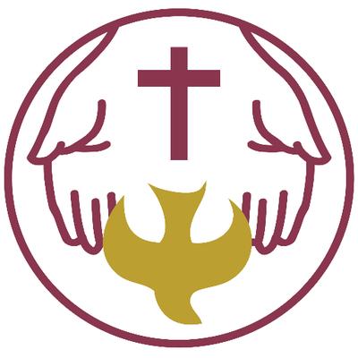 Holy Trinity Kile Holytrinitykile Twitter