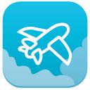 Photo of kiflyapp's Twitter profile avatar