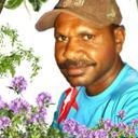 Papua Makime (@584623f513164eb) Twitter