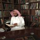 sultan-1386 (@1386sul) Twitter