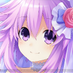 nep_images