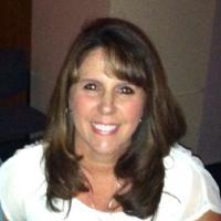 Kelly Zoucha (@kellyzoucha) Twitter profile photo