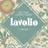 lavolio_com