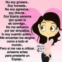 Fabiola Ledezma Agui (@0328Fla) Twitter