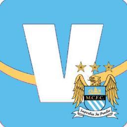 Man City Vavel Mancityvavel Twitter