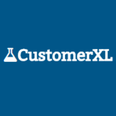 CustomerXL | Social Profile
