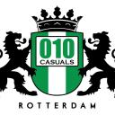 010CASUALS (@010CASUALS) Twitter