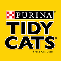 Tidy Cats twitter profile