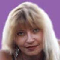 Patricia Kellogg