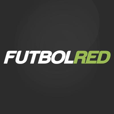 @futbolred