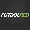 Photo of futbolred's Twitter profile avatar