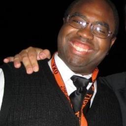 Geoffrey Henry (@capwell6) Twitter profile photo