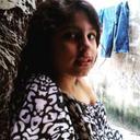Gabriela. linda (@00678403042342a) Twitter