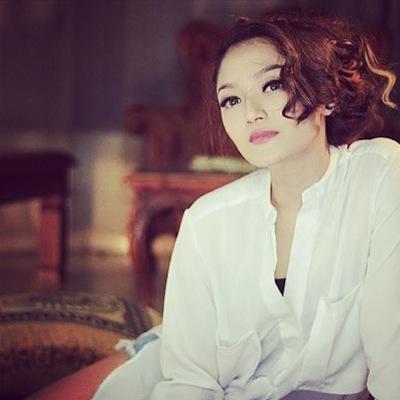 @SitiBadriahNS