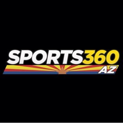 @Sports360AZ