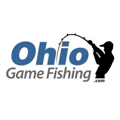 Ohio game fishing ohiogamefishing twitter for Ohio fish and game