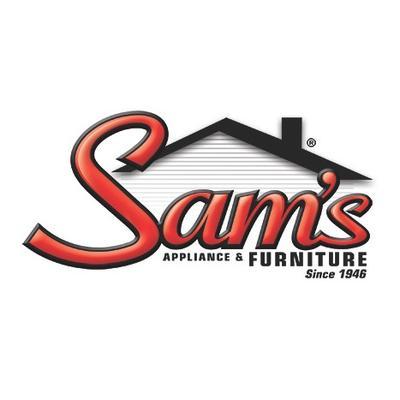 Exceptionnel Samu0027s Furniture · @SamsFurniture