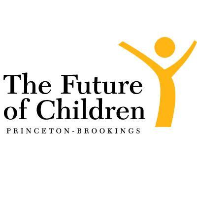 the children are the future This report card offers an assessment of child well-being in the context of sustainable development across 41 countries of the european union (eu) and the.