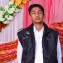 Anirudh Dhaka (@0001Dhaka) Twitter