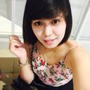 Thanh Tuyen (@09478Tuyen) Twitter
