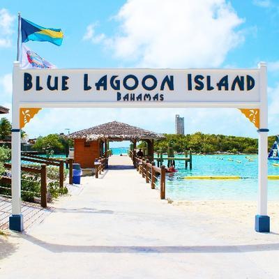 Blue Lagoon Island Bluelagnislnd Twitter