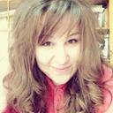 Мади Даудова (@0603mia) Twitter
