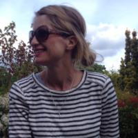 CathyP (@CatInEssex) Twitter profile photo