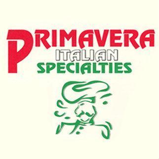Primavera Italian