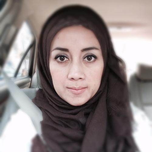 Widiyawati On Twitter I Liked A Youtube Video From Hijup Https T Co Njmbkvajsx Hijab Tutorial 65 Office Look By Zahratul Jannah