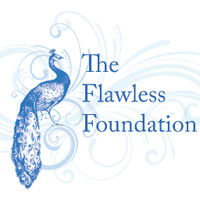 Flawless Foundation | Social Profile