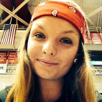 Abby Hall (@abbygirl2409) Twitter profile photo