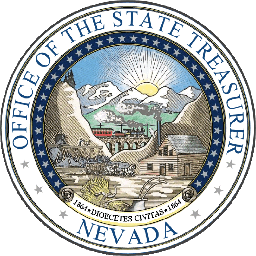 Nevada State Treasurer's Office
