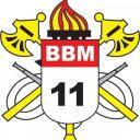 11 BBM - Joaçaba (@11_BBM_Joacaba) Twitter