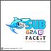 @SubmergedCSGO