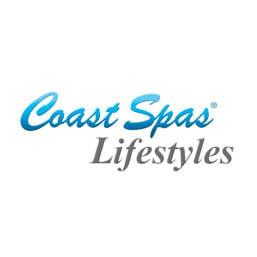 Coast Spas Lifestyles
