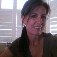 Amy Downs (@amydownsamy) Twitter profile photo