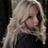Carol_Candice