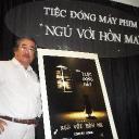 Nguyen Huu Tuan (@0963369459Tuan) Twitter