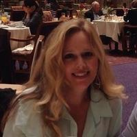 Jennifer Camiccia @jencamiccia Profile Image