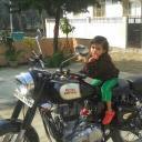 Ranjan Singh (@5c44e5d969d8403) Twitter