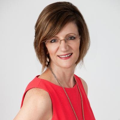 Renee Thompson, DNP