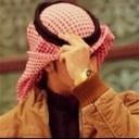 عبدالله الشمري (@0557230772) Twitter